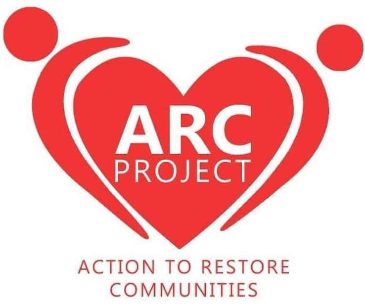 ARC Project